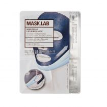 Mask Lab Brightening Lift Up Mask