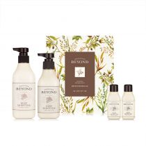 Beyond Deep Moisture Body Gift Set