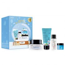 belif Let it Glow Holiday Gift Set