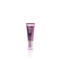 POWER PERFECTION BB Cream  20 g