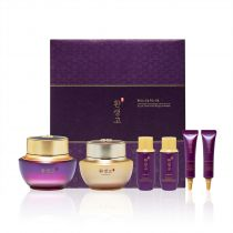 YEHWADAM Hwansaenggo Cream Duo Set